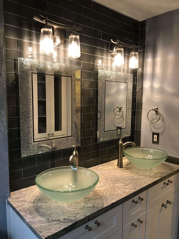 Bathroom Renovations, Bathroom Remodeling 🛁