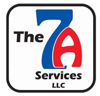 The 7A Services