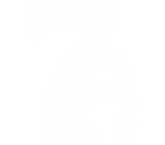 The 7A Logo Footer